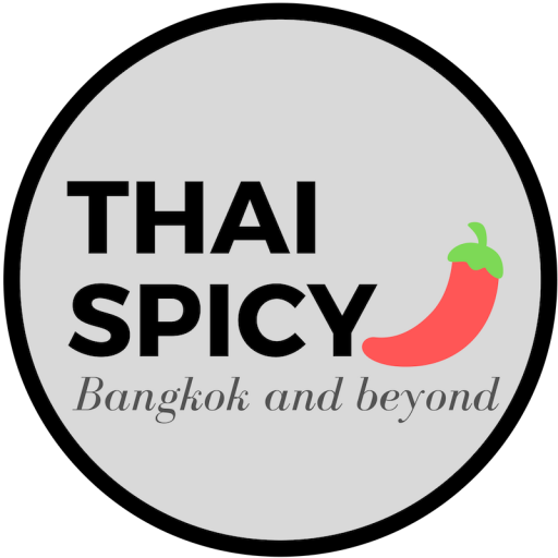Thai Spicy
