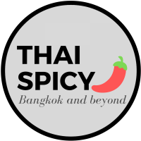 Thai Spicy 1