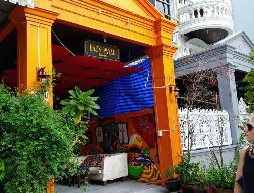 eats payao bangkok restaurant