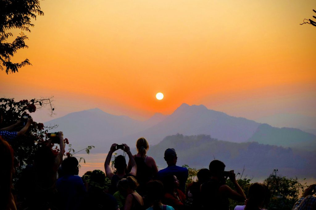 Luang Prabang, Laos: Magical Meanders on the Mekong 6