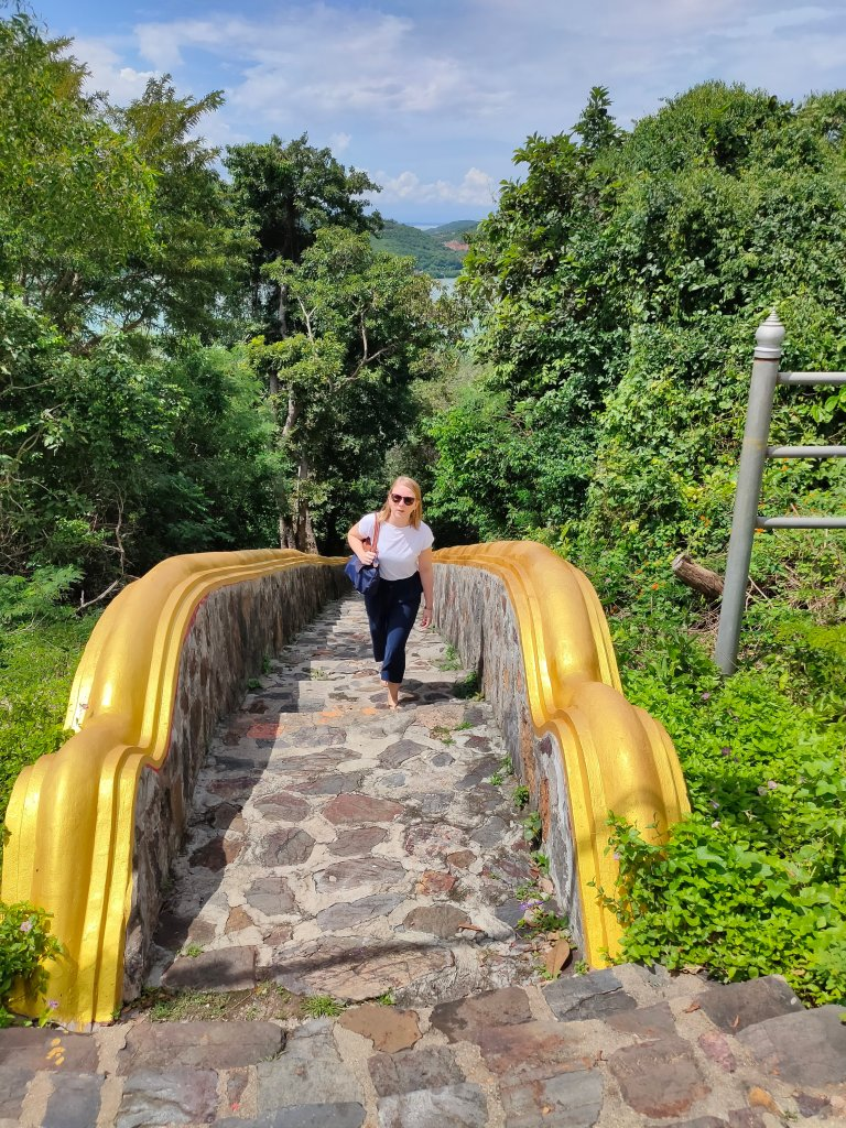 Songkhla: a hidden gem in Southern Thailand 10