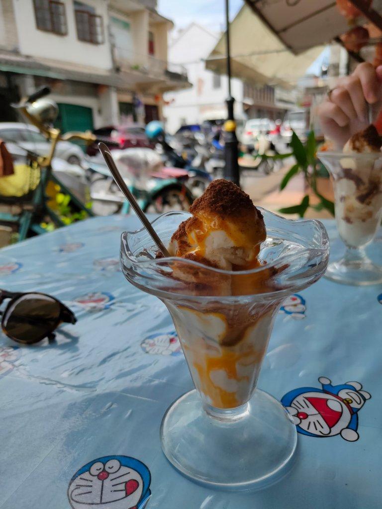 Songkhla: a hidden gem in Southern Thailand 7