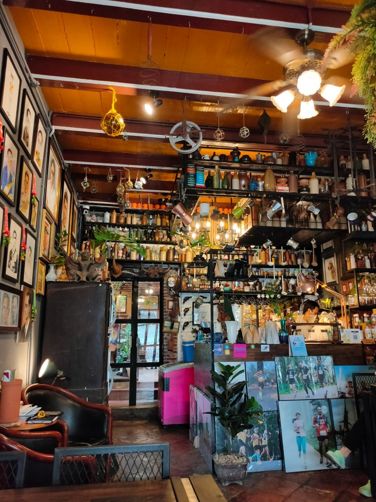 Songkhla: a hidden gem in Southern Thailand 2