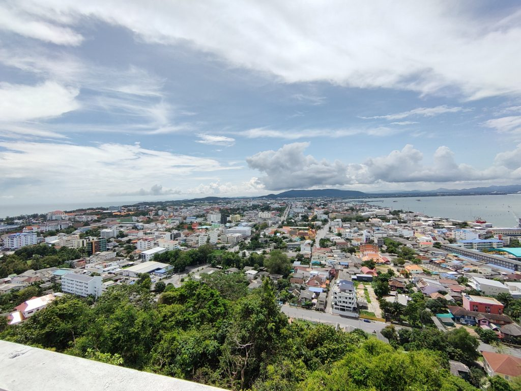 Songkhla: a hidden gem in Southern Thailand 12