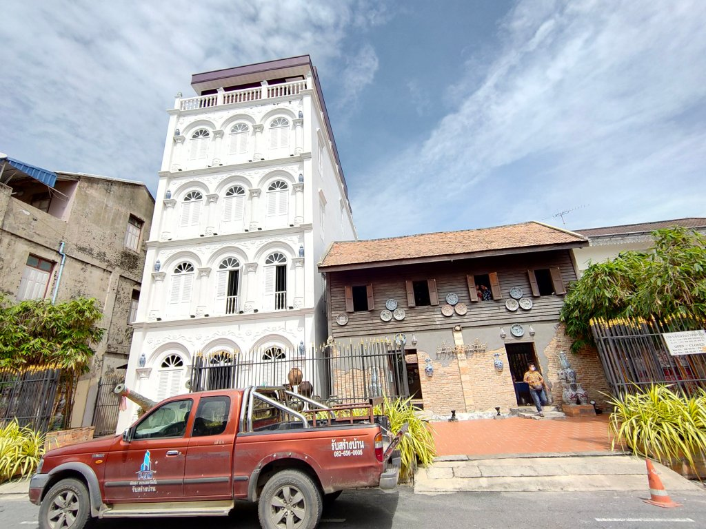 Songkhla: a hidden gem in Southern Thailand 1