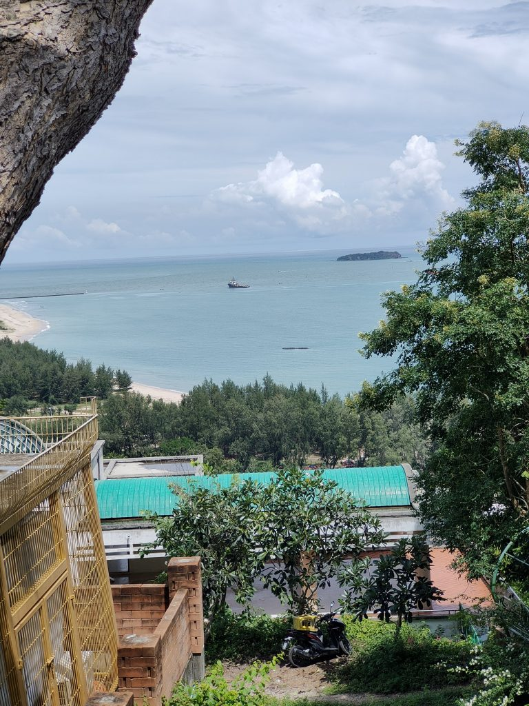 Songkhla: a hidden gem in Southern Thailand 8