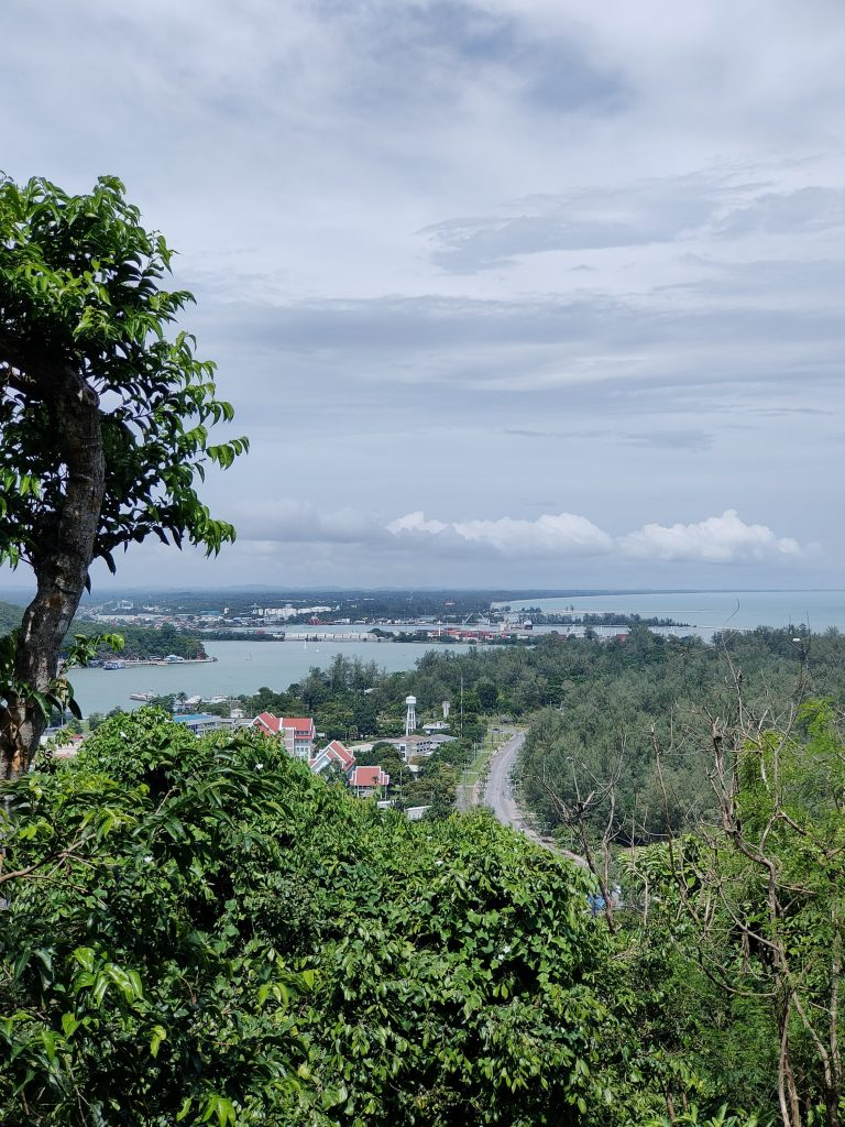 Songkhla: a hidden gem in Southern Thailand 14