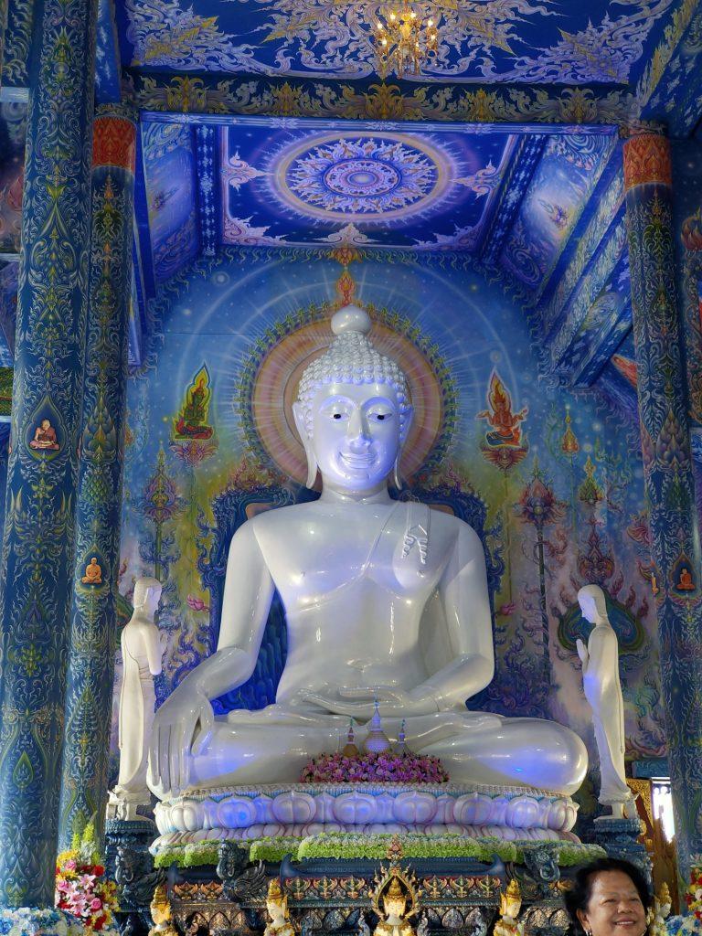 The Mae Salong loop: An easy Northern Thailand road trip 16