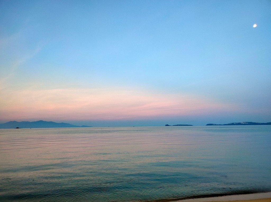 A guide to Bophut Beach: the beautiful Fisherman's Village Koh Samui 4