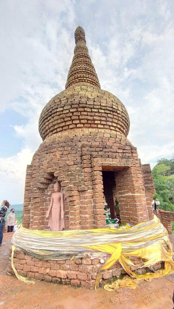 thamma park khao sok dhamma