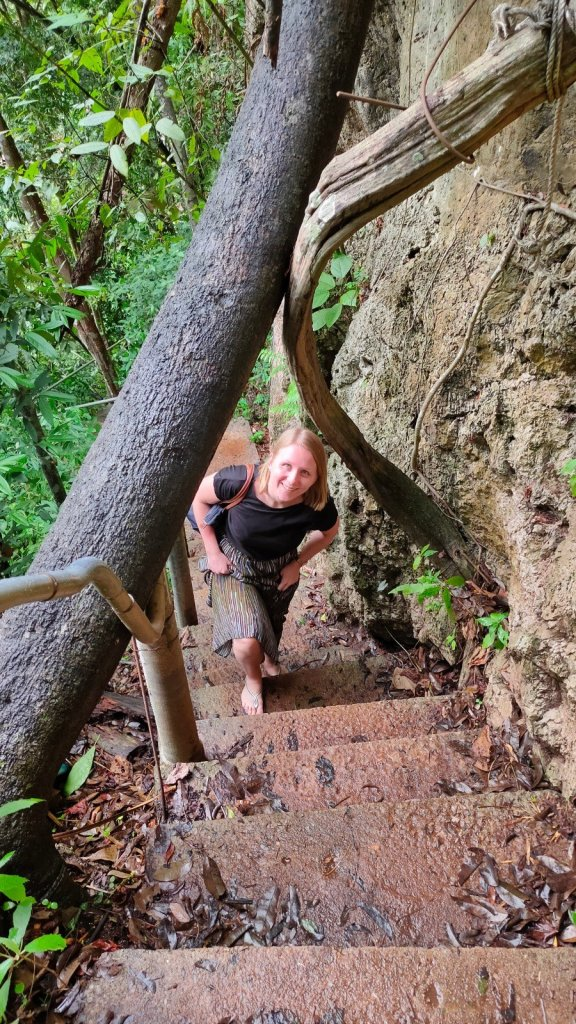 A wild time in Khao Sok: 5 days of fun in the jungle 5