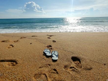 Phuket Sandbox: The best way to get to Thailand in 2021 4