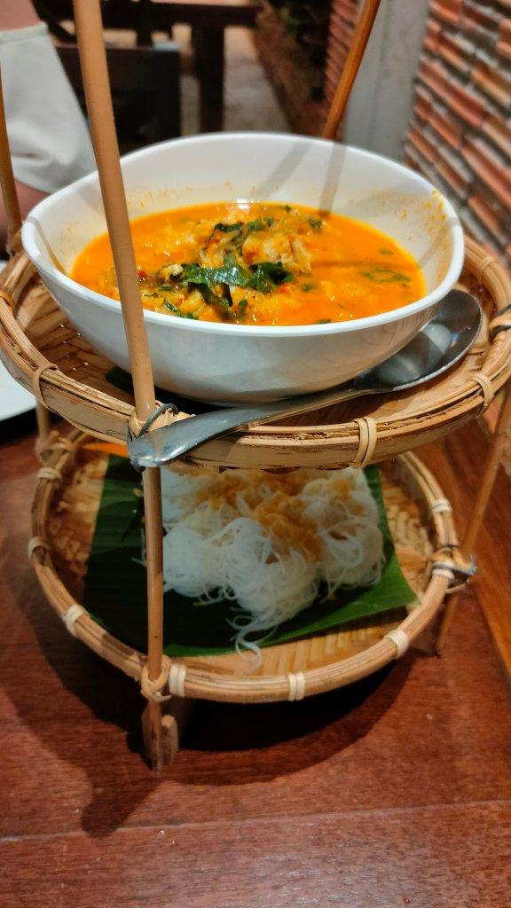 Kin Dee restaurant, Mai Khao: scrumptious seafood in Phuket 7